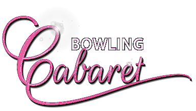 Bowling cabaret